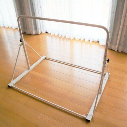 鉄棒 レンタル 室内遊具