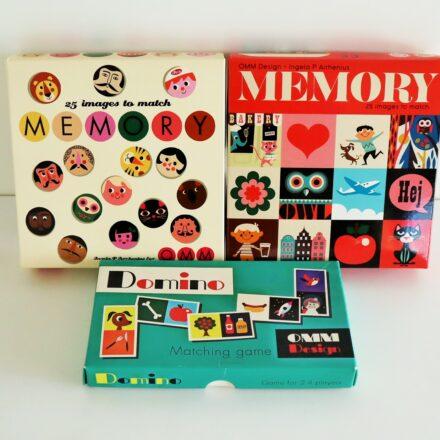 カードゲーム 3 種セット