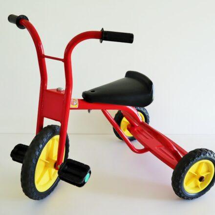 中古 三輪車 保育