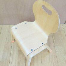 レンタル 椅子 チェア 保育